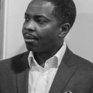 Andrew Odusanya
